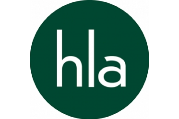 Helen Langridge Associates