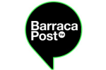 Barraca Post