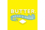 Butter Music & Sound