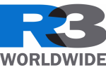 R3 Worldwide New York