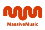 MassiveMusic