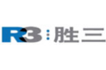 R3 Greater China (Shanghai)