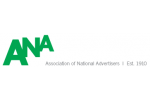 Association of National Advertisers, Inc.