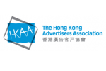 Hong Kong Advertisers Association