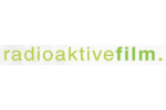 Radioaktive Film