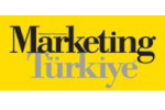 Marketing Turkye