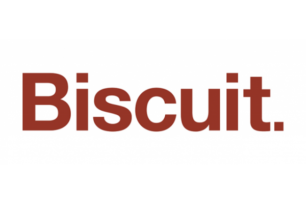 Biscuit Filmworks UK