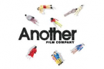 Another Film Company