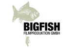 Bigfish Film Production