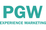 PGW Experience Marketing