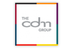 The CDM Group