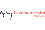 Ogilvy Commonhealth Payer Marketing