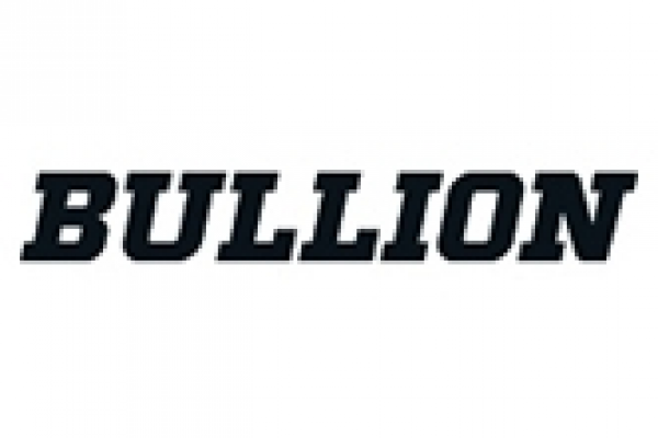 Bullion Productions UK