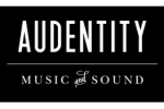 Audentity Music & Sound