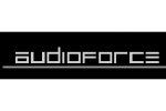Audio Force (Berlin, Germany)