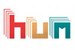 Hum Music and Sound Design