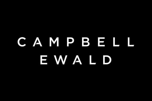 Campbell Ewald New York