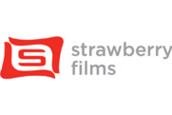 Strawberry Films