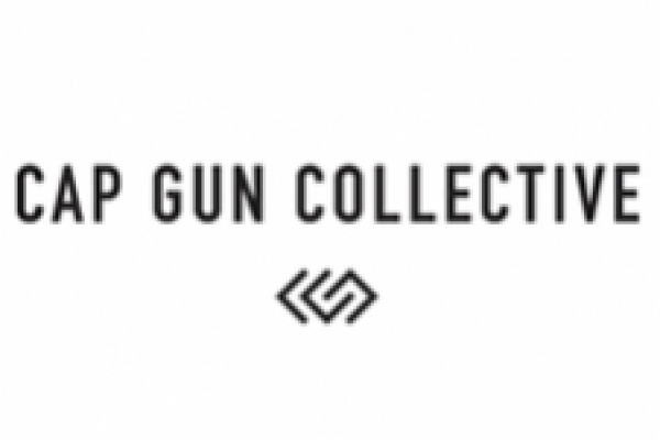 Cap Gun Collective