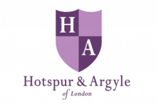 Hotspur and Argyle