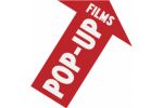 Pop-Up Films