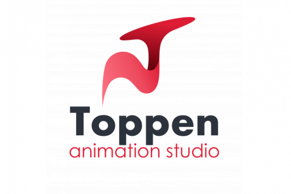 Toppen | Animation Studio