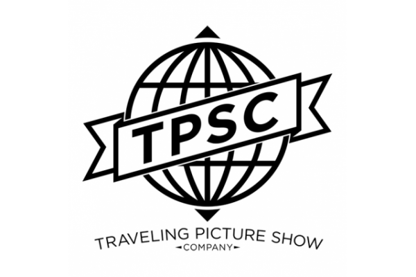 The Traveling Picture Show Company