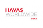 Havas Worldwide India