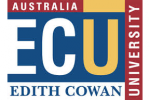 Edith Cowan University, School of Communications & Arts