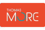 Thomas More Communications Management