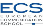 ECS European Communication School