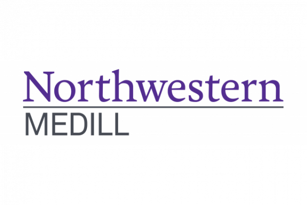 Northwestern University Medill School Integrated Marketing Communications