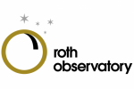 Roth Observatory International