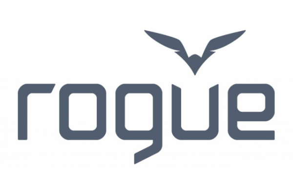 Rogue Brand Agency