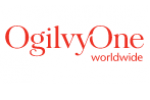 OgilvyOne Cape Town