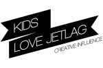 KIDS LOVE JETLAG Shanghai (FF GROUP)