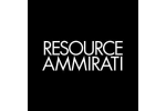 Resource/Ammirati