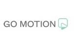 Go Motion Productions