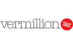 Vermillion Films