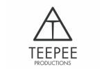 Teepee Productions