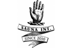 Sauna International