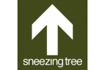Sneezing Tree Films