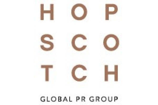 Hopscotch Global PR Group