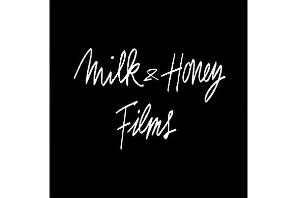 Milk & Honey Films