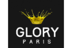 Gloryparis