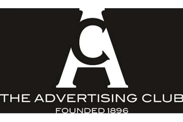 The ADVERTISING Club of NY