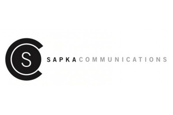 Sapka Communications