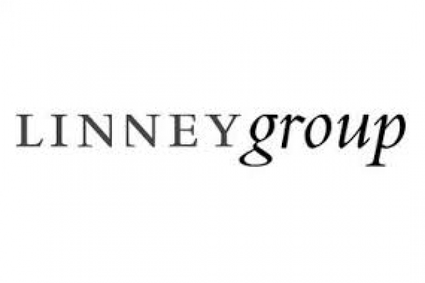 Linney Group Ltd.
