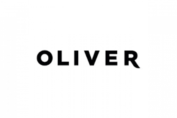 OLIVER Group UK