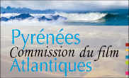 Atlantic Pyrenees Film Commission